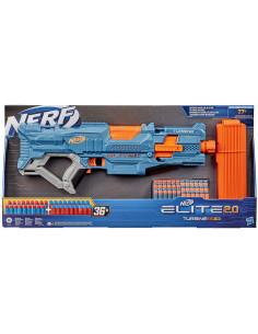 NERF BLASTER ELITE 2.0 TURBINE CS-18