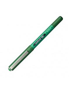 Roller UNI-BALL 0.7 mm UB-157D Eye, CBN, Verde (b x 6)