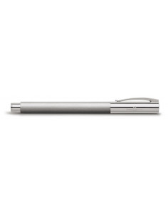 Roller Ambition Metal Faber-Castell