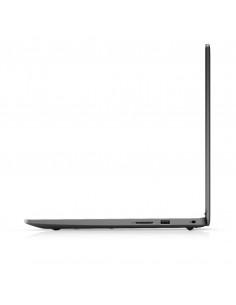 Laptop Dell Vostro 3501 15.6'' HD i3-1005G1 4GB 256SSD UHD