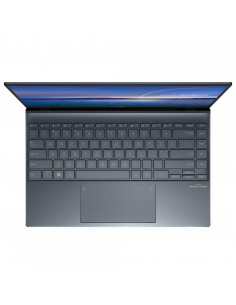 UltraBook ASUS ZenBook UM425UA-HM011T 14-inch FHD (1920 x 1080)