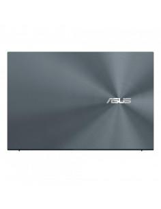 UltraBook ASUS ZenBook UX535LI-H2171R 15.6-inch Touch screen 4K
