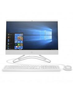 HP 200 G4 21.5 inch LED FHD 250 nits (1920x1080) Intel Core