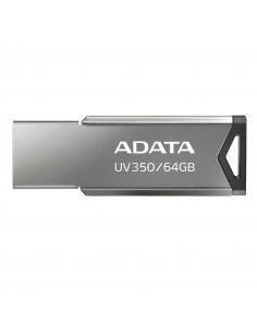 MEMORIE USB 3.2 ADATA 64 GB, clasica, carcasa metalica