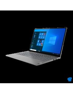 Laptop Lenovo ThinkBook 13s G2 ITL 13.3 WUXGA (1920x1200) IPS