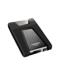 HDD extern ADATA 2TB HD680 2.5 USB 3.1 Negru