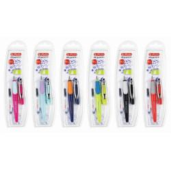 Stilou My Pen L Culori Asortate