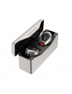 CASTI Edifier, wireless, intraauriculare - butoni, pt