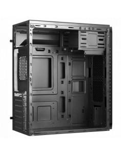 Desktop PC Horizon AMD Ryzen 2200G 3.5Ghz AM4 Radeon™ Vega 8