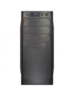Desktop PC Horizon Intel I3 4.3Ghz LGA 1511 Intel® UHD Graphics