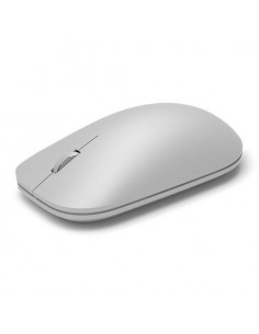 Microsoft Surface Mouse Sighter