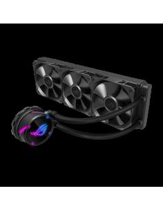CPU Cooler Asus ROG Strix LC 360 ROG STRIX LC 360 Water Block