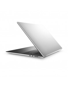 Ultrabook Dell XPS 9700 17.0 UHD+ (3840 x 2400) Touch 500-Nit