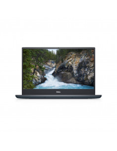 Laptop Dell Vostro 5490 14.0 FHD i3-10110U 4GB 256 SSD UHD