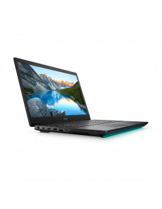 Laptop Dell Inspiron Gaming 5500 G5 15.6 inch FHD (1920x1080)