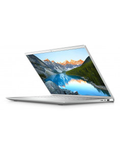 Laptop Dell Inspiron 7400 14.5'' QHD+ Non-Touch i5-1135G7 8GB