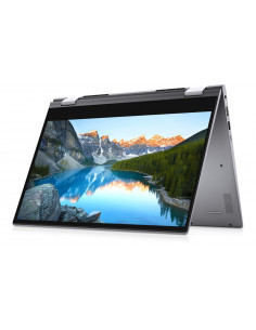 Laptop Dell Inspiron 5406 2in1 14 inch FHD Touch i5-1135G7 8GB