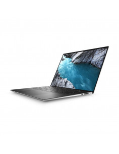 Ultrabook Dell XPS 9500 15.6 UHD+ (3840 x 2400) Touch 500-Nit