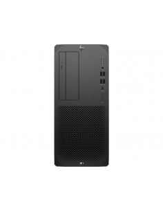 HP Z1 G6 Tower Intel Core i9-10900 Hexa Core (2.8GHz up to