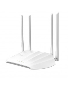 ACCESS POINT TP-LINK wireless 1200Mbps Dual Band, 4 antene