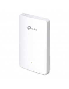 ACCESS POINT TP-LINK wireless 1200Mbps, 3 x port 10/100Mbps, 2