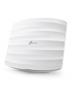 ACCESS POINT TP-LINK wireless 1750Mbps dual band, 2 porturi