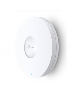 ACCESS POINT TP-LINK wireless 1800Mbps dual band, 1 port