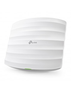 ACCESS POINT TP-LINK wireless 300Mbps, port 10/100Mbps, 2