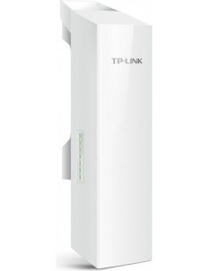 ACCESS POINT TP-LINK wireless exterior 300Mbps port 10/100Mbps