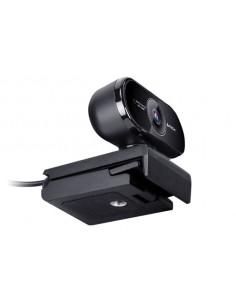 CAMERA web A4TECH, Full HD rez 1920 x 1080, USB 2.0, microfon