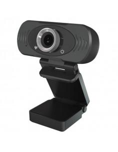 CAMERA web XIAOMI IMILAB, Full HD rez 1920 x 1080, USB