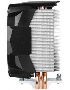 COOLER ARCTIC, skt. AMD socket, racire cu aer, vent. 92 mm