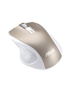 """MOUSE ASUS, """"MW202"""" notebook, PC, wireless, optic, Wireless"""