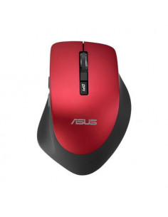 """MOUSE ASUS, """"WT425"""" notebook, PC, wireless, optic, Wireless"""