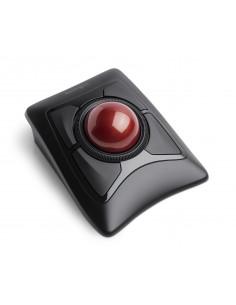 """MOUSE KENSINGTON - trackball, """" Expert"""" trackball, wireless"""