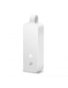 ADAPTOR RETEA TP-LINK, extern, USB-C, port RJ-45, 1000