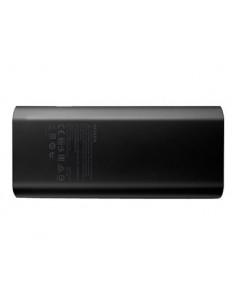 POWER BANK ADATA 12500mAh, 2 x USB, digital display pt. status
