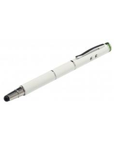 PRESENTER Leitz Stylus 4 in 1, wireless, laser pt. touchscreen
