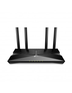 ROUTER TP-LINK wireless 1500Mbps,1 x WAN Gigabit, 4 porturi LAN