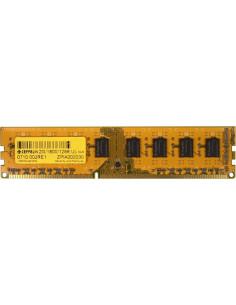 Memorii ZEPPELIN DDR3 4 GB, frecventa 1600 MHz, 1 modul