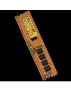 Memorii ZEPPELIN DDR4 8 GB, frecventa 2133 MHz, 1 modul