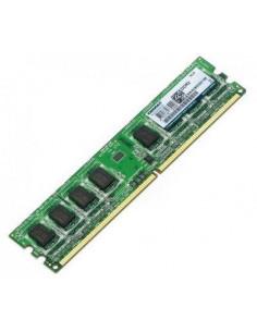 Memorii KINGMAX DDR2 1 GB, frecventa 800 MHz, 1 modul