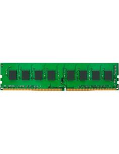Memorii KINGMAX DDR4 8 GB, frecventa 2133 MHz, 1 modul