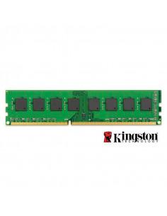 Memorii KINGSTON DDR3 4 GB, frecventa 1600 MHz, 1 modul