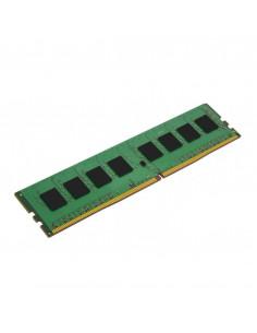 Memorii KINGSTON DDR4 8 GB, frecventa 2666 MHz, 1 modul
