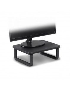 STAND fix KENSINGTON, pt 1 TV/monitor plat, diag. max 24 inch