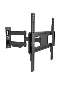 SUPORT de perete LOGILINK, pt 1 TV/monitor plat, diag. max 55