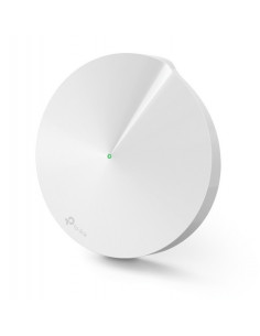 MESH TP-LINK, wireless, router AC1300, pt interior, 1300 Mbps