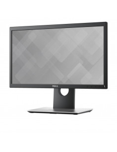 Monitor Dell 19.5 49.5 cm LED IPS (1600 x 900 at 60Hz) 16:9 6