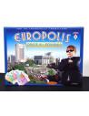 Europolis Romania, Joc Juno